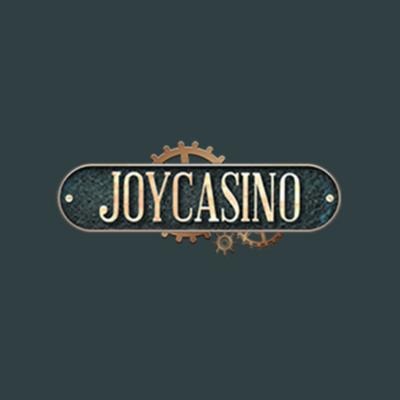 Usemybank casino 1800 s gambling